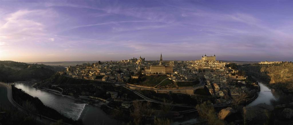 Toledo 0009_BAJA
