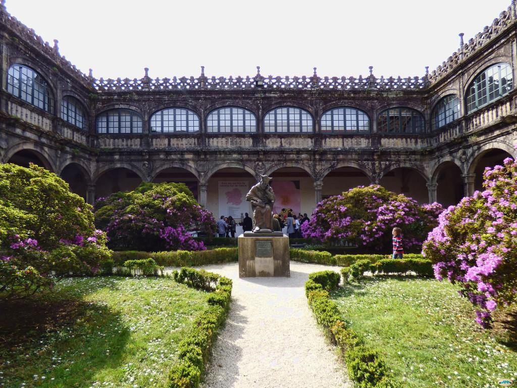 Private gardens:camellia paradise